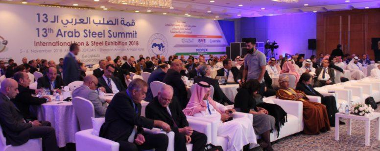 Mr Talai avec Mr Bouslama